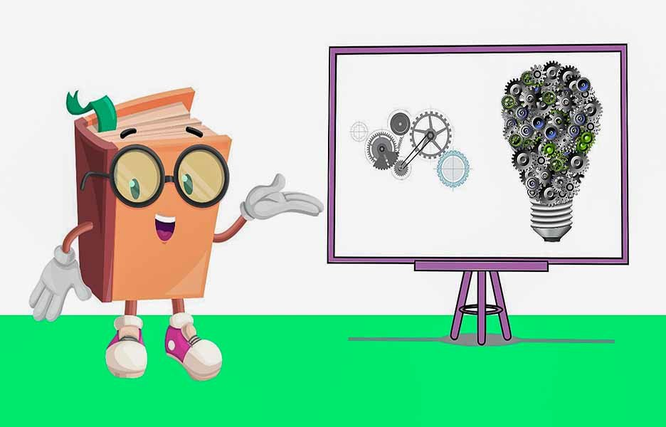 Whiteboard Illustrations and Explainer Videos